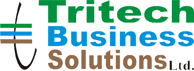 Tritech Business Solutions Limited